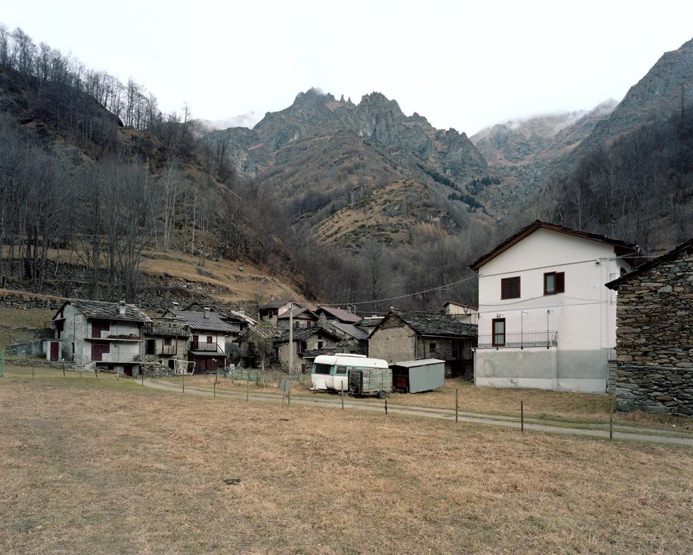 Usseglio (Torino)