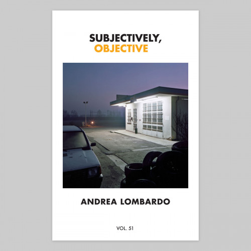 Andrea-Lombardo-Cover