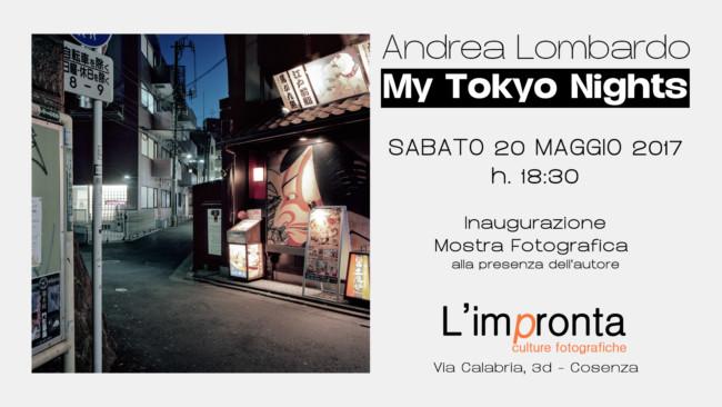 MY-TOKYO-NIGHTS