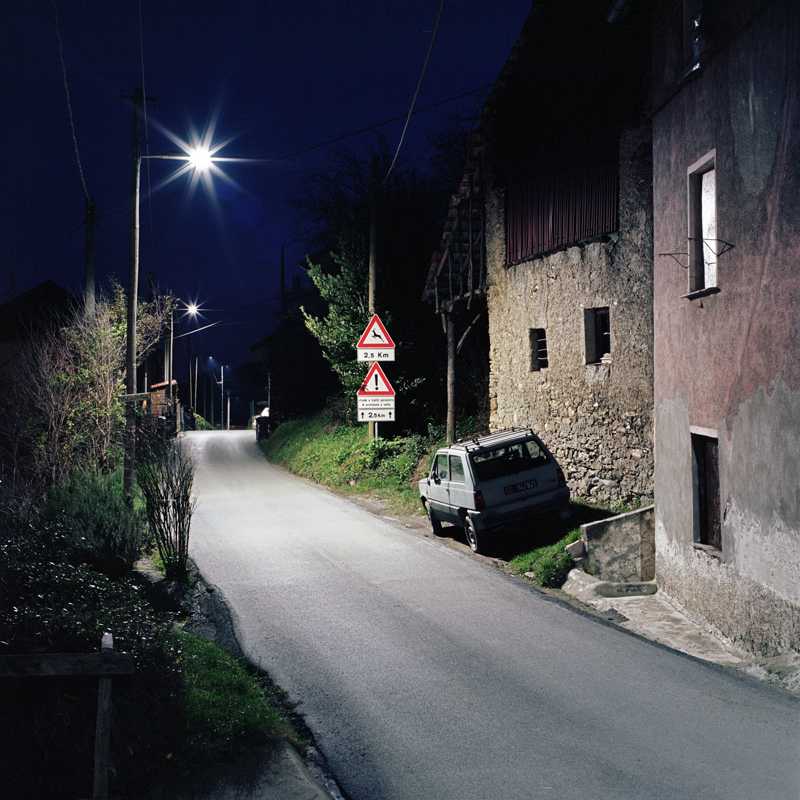 Paveto (Genova)